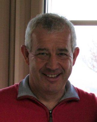 Bertrand Poseur