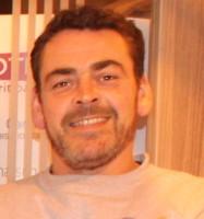 Nicolas Poseur