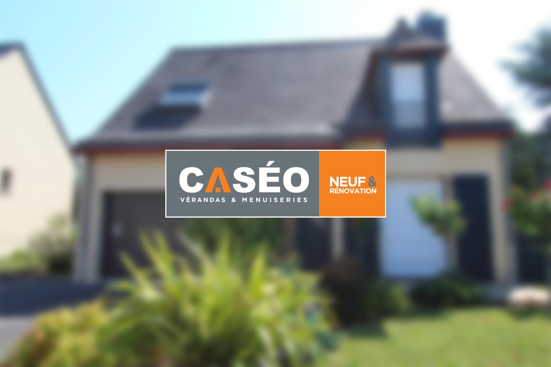 Groupe Caseo