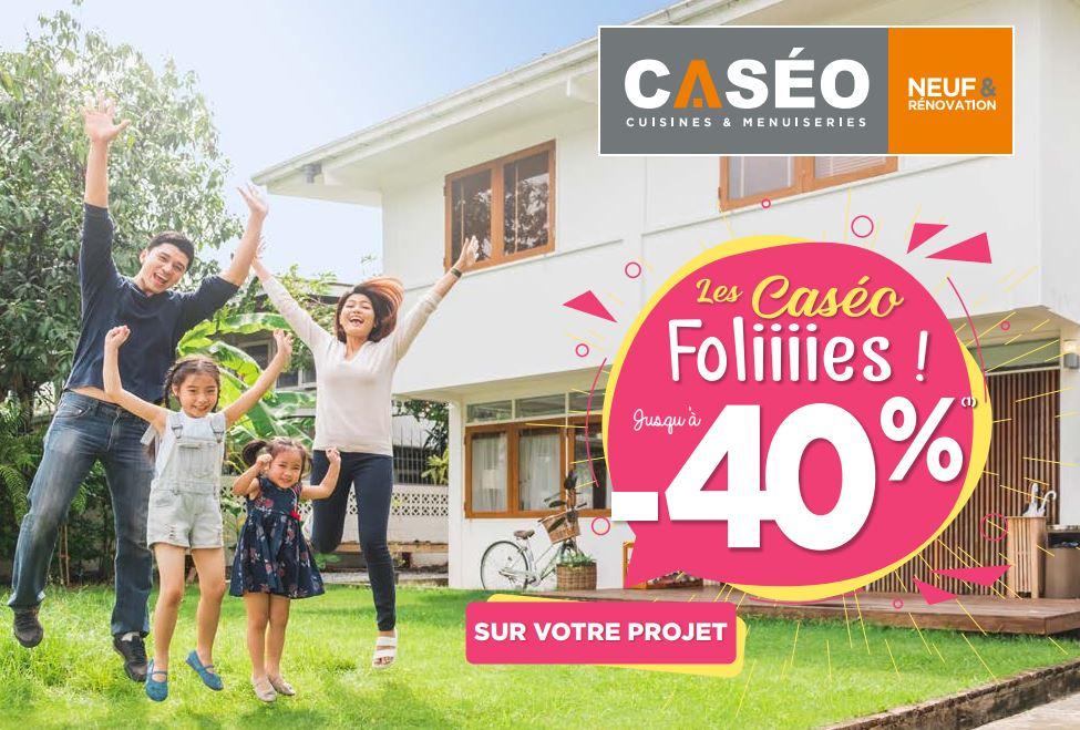 Mai 2021 Caseo Folies