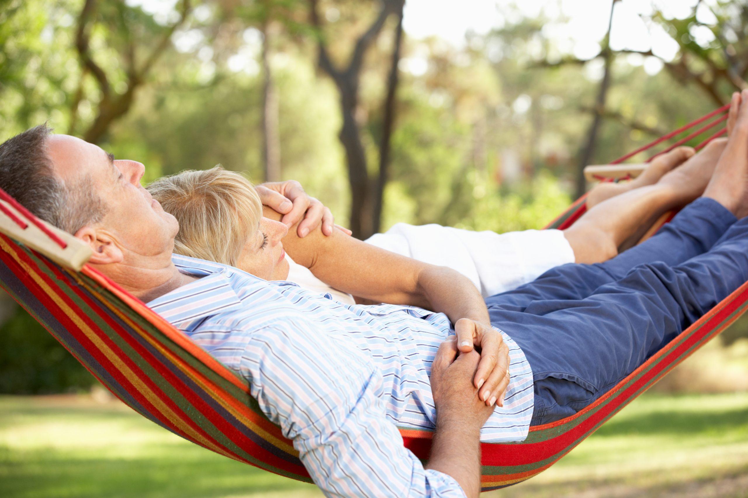 Shutterstock 120776140
