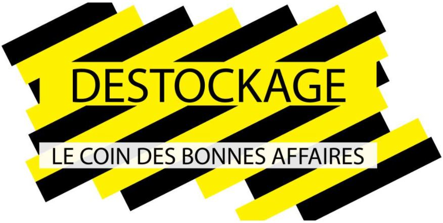 Destockage menuiserie avranches granville cherbourg caen coutances saint malo rennes
